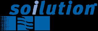 Soilution GmbH