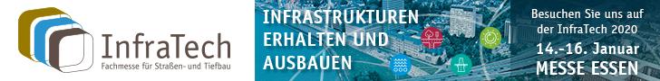 Banner InfraTech